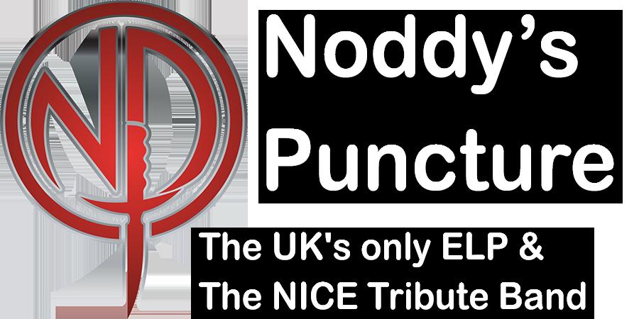 Noddy's Puncture